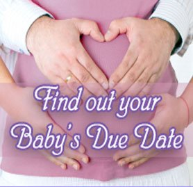 Pregnancy dating lmp