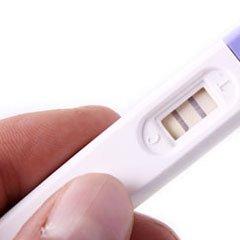 I have no pregnancy symptoms at 12 weeks