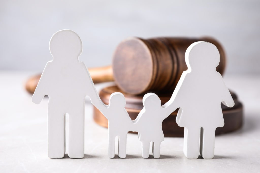 3 Types of Adoption Options
